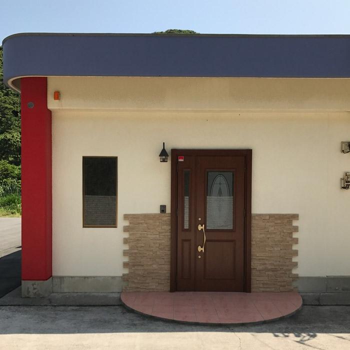 鹿児島コミュニケーションセンター