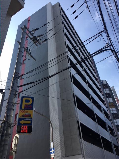 GROOVE堺東
